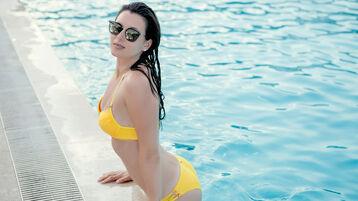 KassyDesire's hot webcam show – Hot Flirt on Jasmin