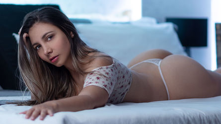 DanielaPuertas