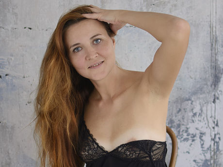 SexySimonaForU