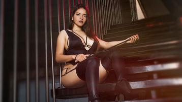 Show caliente de webcam de RosseLawson – Chicas en Jasmin