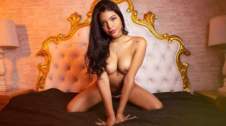 MiaBurns's profile picture – Girl on LiveJasmin