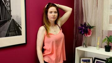 MissShyAmy's hot webcam show – Hot Flirt on Jasmin