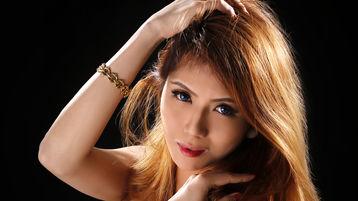 1SWEETdreamsMAI's hot webcam show – Transgender on Jasmin