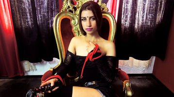 jeanneripping'n kuuma webkamera show – Fetissi Jasminssa