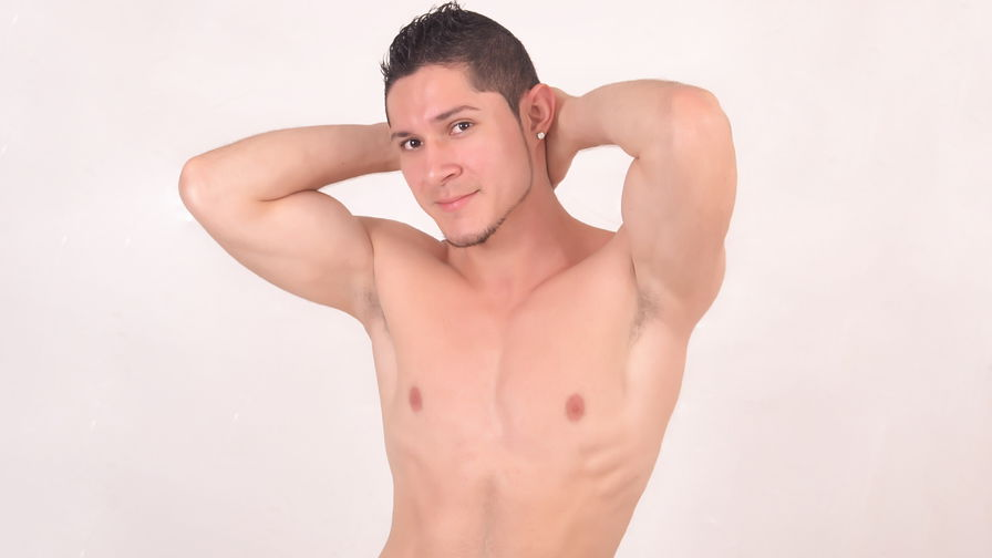 sebashothot's profile picture – Gay on LiveJasmin