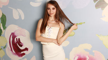 MilaBreeze's hot webcam show – Hot Flirt on Jasmin