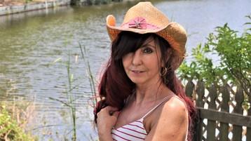 LilNikkii's hot webcam show – Mature Woman on Jasmin