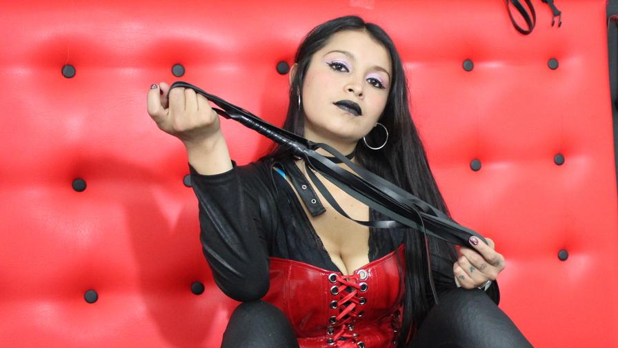 Foto de perfil de NATACHANOLIMITS – Feminina Fetichista em LiveJasmin
