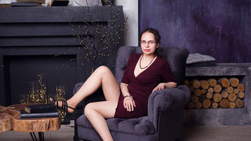 RebeccaJolly's hete webcam show – Meisjes op Jasmin