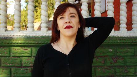 IsabellAdams