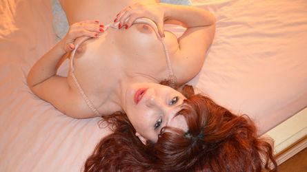 ladyflirt1's profil bild – Mogen Kvinna på LiveJasmin