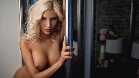 NadiaSanders's profile picture – Girl on LiveJasmin