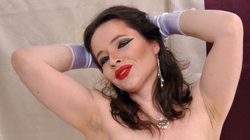 FleshyPussy's hot webcam show – Mature Woman on Jasmin