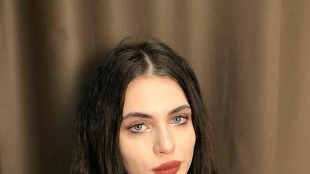EmmaMeloni