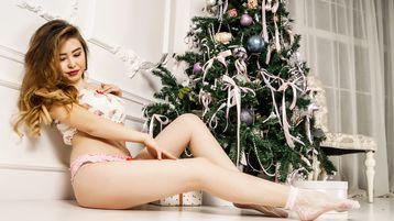 NesliMink's hot webcam show – Girl on Jasmin