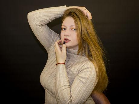 VickyRobertson
