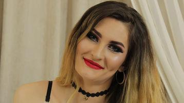 Show caliente de webcam de AmelieMarseille – Chicas en Jasmin