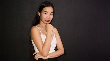 QuanSmith's hot webcam show – Hot Flirt on Jasmin