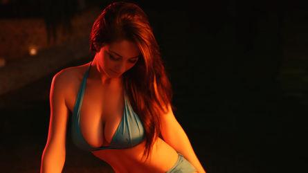 DanielleForU