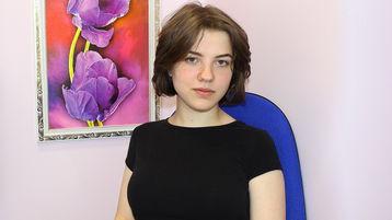 MiracleFeeling's hot webcam show – Hot Flirt on Jasmin