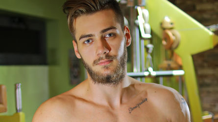 0BeMySoulmate's profile picture – Gay on LiveJasmin