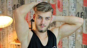 0BeMySoulmate's hot webcam show – Boy on boy on Jasmin