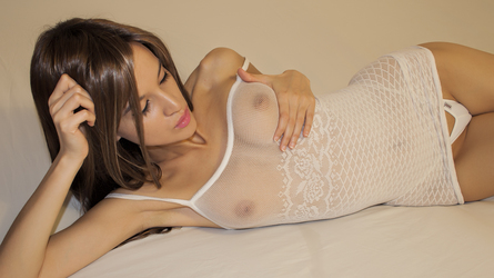 yummymodel's profile picture – Girl on LiveJasmin