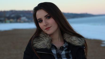 AlisaLul
