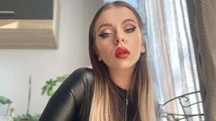 VanessaLaRoux