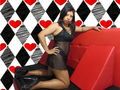Aishax69's profile picture – Mature Woman on LiveJasmin