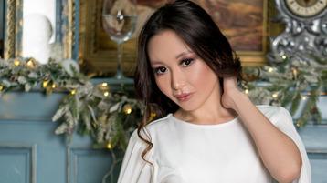 Show caliente de webcam de HungTu – Chicas en Jasmin