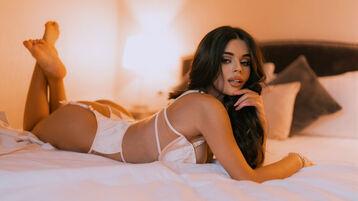 LaraCharm's hot webcam show – Girl on Jasmin