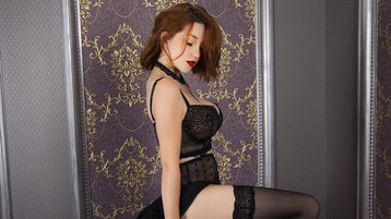 DaisySumers's hot webcam show – Girl on Jasmin