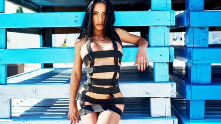 LexieFord's profile picture – Girl on LiveJasmin
