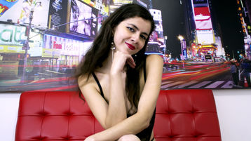 Show di sesso su webcam con Rhachelk – Donna su Jasmin