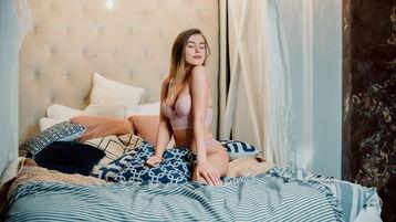 Show caliente de webcam de EmilyMellie – Chicas en Jasmin