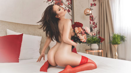 Ellektraxx's profile picture – Mature Woman on LiveJasmin