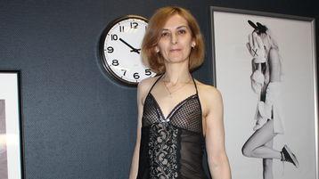 fabgloria's heiße Webcam Show – Erfahrene Frauen auf Jasmin