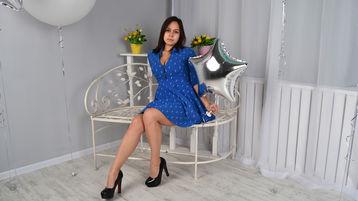 SamWaller's hot webcam show – Hot Flirt on Jasmin