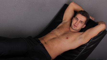 ApolloMachoX's profile picture – Gay on LiveJasmin