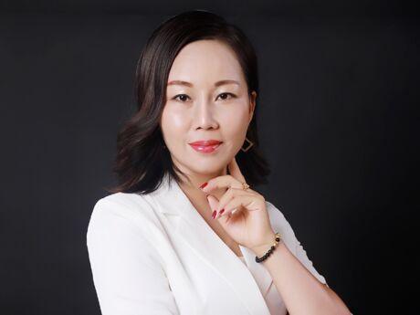 CindyZhang
