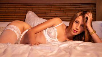 Show di sesso su webcam con valentinaGarcia – Ragazze su Jasmin