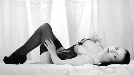 ScarlettLuna's profile picture – Girl on LiveJasmin