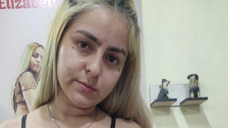 AliciaBennett