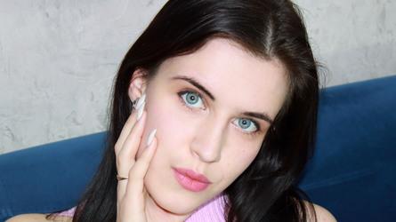 MeganMichaelss
