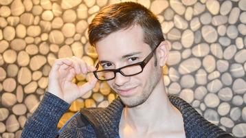 nifloda's hot webcam show – Boy on boy on Jasmin