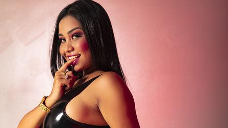 FernandaMartin