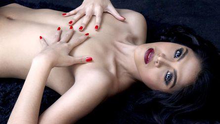 SexyHotArianacum's profile picture – Transgender on LiveJasmin