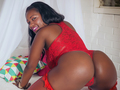 EmmyLeeSweet's profile picture – Girl on LiveJasmin