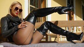 Show di sesso su webcam con DirtyJess – Ragazze su Jasmin